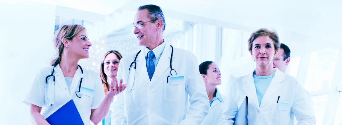 Physician Coaching